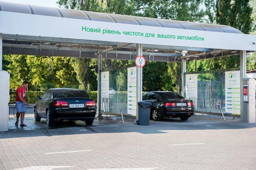 04-Car-Moyka-kiev